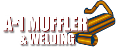 Muffler Shop Fort Worth
